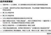 义乌40年商贸兴盛之谜:生意版图从23里扩到1.3万公里
