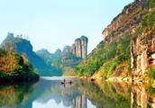 每年去法国旅游的中国人不在少数,为什么中国吸引不了法国人?