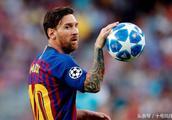 欧冠积分战报:利物浦3-2绝杀巴黎!梅西3球,巴萨4-0大胜