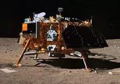 中国航天:火星探测第一步任务正在实施