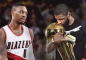 """一年挣2798万美金还抱怨?利拉德只是想要""""篮球尊严""""!"""