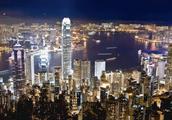 分享 香港金融牌照大拆解——149号牌的故事