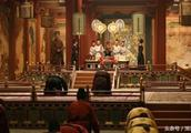 古代开国皇帝评价最高的人,史书上全是好评,零差评