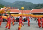金秋时节,柚果飘香!漳州庆祝首届中国农民丰收节活动在平和举行