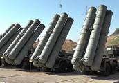不顾美国制裁:仍有至少13国想要购买俄S400系统