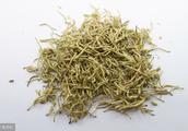 金银花可以和茶叶一起泡水喝吗?或更得人心,试过的人都说好