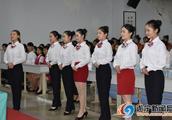 云南機電職業技術學院的專業有哪些