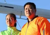 败光一亿,得到全世界尊重,被IS悬赏100万美金的中国夫妇