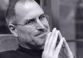 乔布斯去世7周年,苹果公司已无世界级创新,如今还开始了模仿