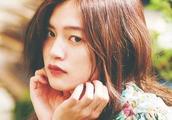 """从数千人的模特选拔中脱颖而出,让我们向这位脸型略方、气场1米8的""""日本非混血麻豆""""的美色低头!"""