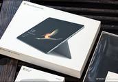 2988元起值不值?微软Surface Go评测