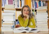 拒绝无效学习,3种科学高效学习方法,灵活应用快速提升自己