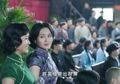闻一多在云南开演讲,吟诵《一句话》镇场子,女兵一听竟写诗调侃