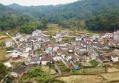瑶里古镇,一个被忽略的古镇,风景很美,去的人也不多,适合自驾