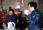 小伙花5.9万娶了个越南新娘,怀孕后跑了,同时跑的还有16个新娘