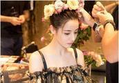 华鼎奖入围名单,邓伦杨紫获古装视帝视后提名,热巴落榜好尴尬