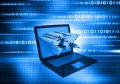 Linux操作系统是多用户、多任务、源代码公开的操作系统