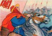 此人和红娘子的故事家喻户晓,但他是否存在,却争论了300多年!