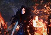 剑灵革命:手游发布三大新内容 将出16人raid
