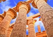 埃及新发现7座法老墓葬 发现大量猫咪木乃伊
