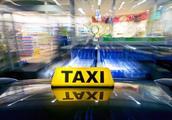 烟台海阳出租车的丑恶现象——不打表多收钱现象谁来管