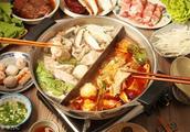 武汉肥得捞餐饮管理有限公司怎么样?