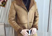 降价还得不到的名牌衣服巴宝莉古奇,只能从深圳商场下手