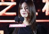 杨超越获得影响中国2018年度人物奖遭到质疑,她适合得这奖吗?