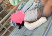 3岁女童幼儿园摔骨折致10级伤残,家长索赔12万遭拒