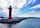 济州岛自由行哪些地方值得一去呢?