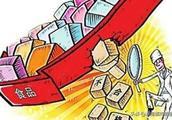 河南通报46批次不合格食品,快瞅瞅有哪些?