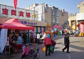 江宁金宝市场,有多少人曾经往来过这里?