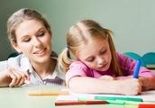 孩子第一次考试不及格时,父母该怎么应对?正确做法你知道吗
