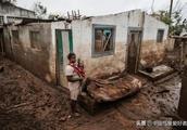 热带气旋伊代重创莫桑比克:洪灾极为严重,死亡人数或近4000