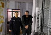 向袭警、辱警说不!河东公安抓获两名涉嫌殴打、辱骂民警的嫌疑人