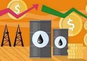 英伦金融:半个月大涨20%,投资原油的春天就这么来了?