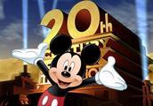 好莱坞巨头六去其一,迪士尼收购福克斯即将落幕