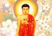 祭拜如来佛祖是祈求保佑哪方面的平安