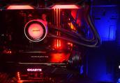拒绝电脑高烧不退,安钛克水星240RGB CPU水冷散热器