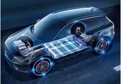 为什么处于焦点的新能源汽车频频自燃?