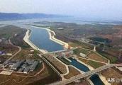花了5个三峡大坝的钱,中国面临最大挑战,然而印度却很激动