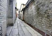 「广东广州」29.9元沙湾古镇~感恩节~砖雕文化魅力~岭南古色古香