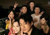 40岁佟大为合作刘诗诗,新剧开播只因1个原因不被看好