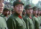 """知道演员倪大红的父亲是谁吗?大名鼎鼎的""""保密局特务头子""""!"""