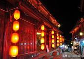 丽江这个地方不仅景美,丽江的人儿还美,其实丽江的美食更美!