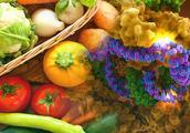 日本专家小组提审:基因编辑食品安全,无须安全审查即可销售!
