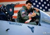 网传汤姆克鲁斯在美海军航母上拍电影时对军人傲慢无礼,被骂白痴