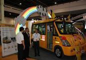 热点丨共享经济彩虹巴士因供暖问题停运 或还拖欠司机两个月薪水