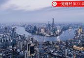银行财报里的中国:长盛的长三角与衰落的东北