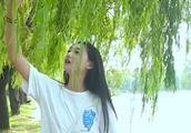 韩红巅峰作品《天亮了》,至今无人能超越,感动天下人!